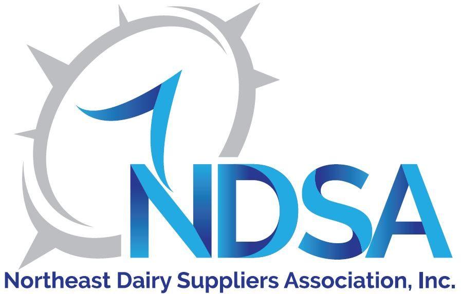 Northeast Dairy Suppliers Association, Inc.
